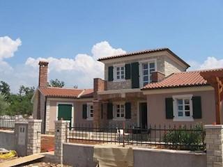 Kuća - Prodaja - ISTARSKA - POREČ - POREČ