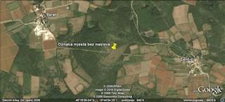 Land - Sale - ISTARSKA - VIŠNJAN - ZORIČIĆI