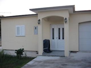 Kuća - Prodaja - ŠIBENSKO-KNINSKA - ŠIBENIK - GREBAŠTICA