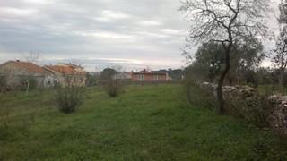 Land - Sale - ISTARSKA - PULA - PULA