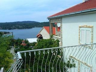 Kuća - Prodaja - SPLITSKO-DALMATINSKA - ŠOLTA - ŠOLTA