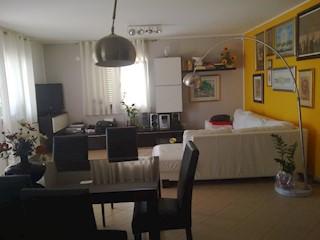 House - Sale - ISTARSKA - FAŽANA - FAŽANA