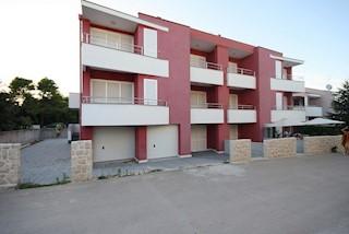 Wohnung - Verkauf - ZADARSKA - ZADAR - PETRČANE