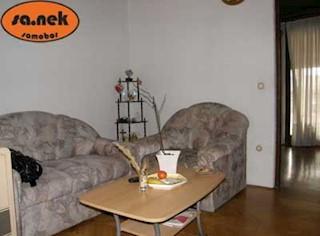 Wohnung - Verkauf - ZAGREBAČKA - SAMOBOR - BREGANA