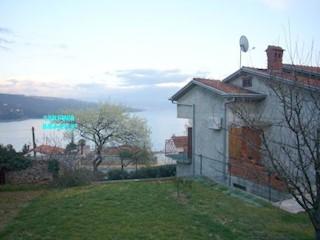 Kuća - Prodaja - PRIMORSKO-GORANSKA - OPATIJA - VOLOSKO