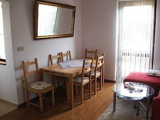 Wohnung - Verkauf - ISTARSKA - POREČ - ČERVAR-PORAT