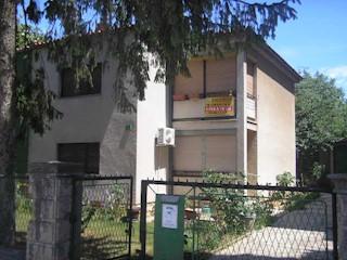 Haus - Verkauf - ISTARSKA - PULA - PULA