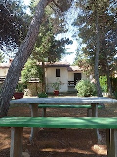 House - Sale - ISTARSKA - MEDULIN - PREMANTURA
