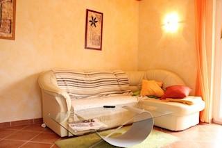Wohnung - Verkauf - ISTARSKA - BRTONIGLA - KARIGADOR