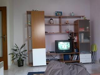 Flat - Sale - ŠIBENSKO-KNINSKA - ŠIBENIK - ŠIBENIK