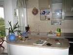 Wohnung - Verkauf - PRIMORSKO-GORANSKA - KRK - MALINSKA
