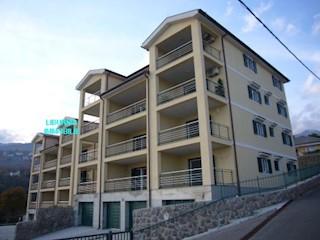 Wohnung - Verkauf - PRIMORSKO-GORANSKA - OPATIJA - IČIĆI