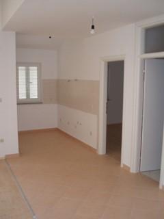 Wohnung - Verkauf - PRIMORSKO-GORANSKA - KRK - KRK