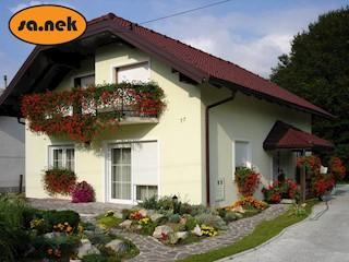 Haus - Verkauf - ZAGREBAČKA - SVETA NEDJELJA - KERESTINEC