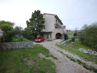 House - Sale - PRIMORSKO-GORANSKA - RIJEKA - RIJEKA