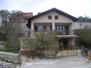 Kuća - Prodaja - ZADARSKA - DUGI OTOK - SALI