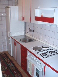 House - Sale - PRIMORSKO-GORANSKA - KRK - KLIMNO