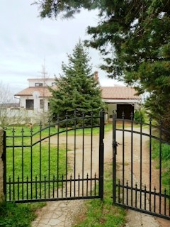 Kuća - Prodaja - ISTARSKA - MARČANA - MARČANA