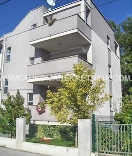 Flat - Sale - GRAD ZAGREB - ZAGREB - MAKSIMIR