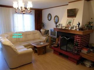 House - Sale - PRIMORSKO-GORANSKA - KASTAV - KASTAV