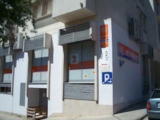 Geschäftsraum - Verkauf - ZADARSKA - SVETI FILIP I JAKOV - SVETI FILIP I JAKOV