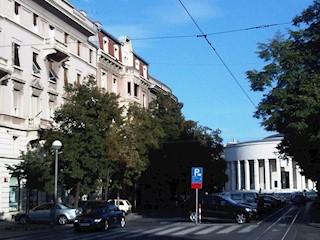 Flat - Sale - GRAD ZAGREB - ZAGREB - MEDVEŠČAK