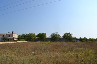 Zemljište - Prodaja - ISTARSKA - POREČ - ŠTIFANIĆI