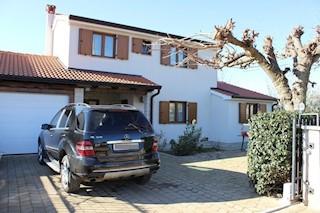 Kuća - Prodaja - ISTARSKA - TAR-VABRIGA - TAR