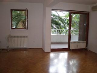 Wohnung - Verkauf - SPLITSKO-DALMATINSKA - SPLIT - MEJE
