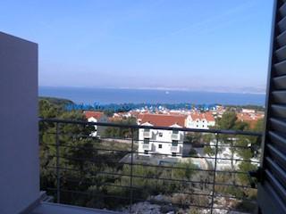 Wohnung - Verkauf - SPLITSKO-DALMATINSKA - BRAČ - SUPETAR