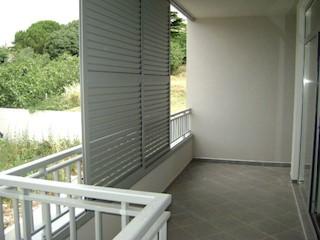 Wohnung - Verkauf - ISTARSKA - LIŽNJAN - LIŽNJAN