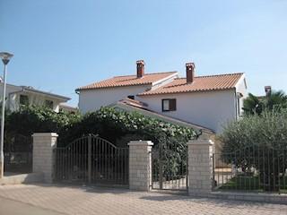 House - Sale - ISTARSKA - POREČ - VRVARI