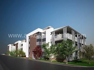 Wohnung - Verkauf - GRAD ZAGREB - ZAGREB - STENJEVAC
