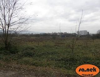 Grundstück - Verkauf - ZAGREBAČKA - SVETA NEDJELJA - SVETA NEDELJA