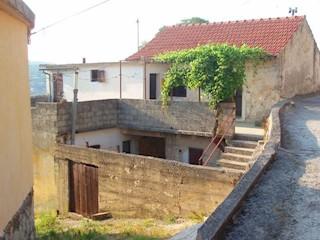 House - Sale - SPLITSKO-DALMATINSKA - HVAR - HVAR