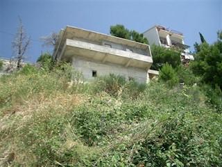 Land - Sale - SPLITSKO-DALMATINSKA - OMIŠ - OMIŠ