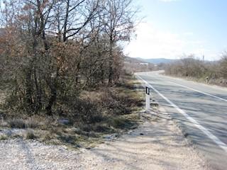 Grundstück - Verkauf - SPLITSKO-DALMATINSKA - DICMO - KRAJ