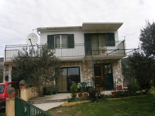 Kuća - Prodaja - ŠIBENSKO-KNINSKA - ŠIBENIK - DANILO BIRANJ