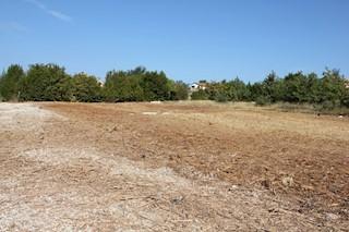 Grundstück - Verkauf - ISTARSKA - TAR-VABRIGA - VABRIGA