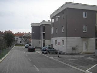 Stan - Prodaja - ISTARSKA - PULA - PULA