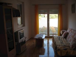 Wohnung - Verkauf - ŠIBENSKO-KNINSKA - VODICE - SRIMA