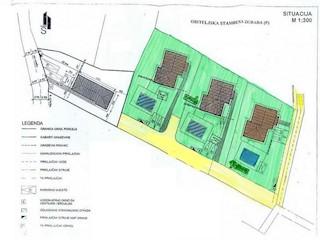 Grundstück - Verkauf - ISTARSKA - VRSAR - VRSAR