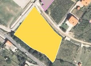 Grundstück - Verkauf - SPLITSKO-DALMATINSKA - OMIŠ - TUGARE