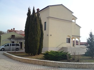 Kuća - Prodaja - ISTARSKA - LIŽNJAN - LIŽNJAN