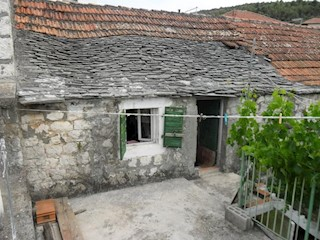 House - Sale - SPLITSKO-DALMATINSKA - MARINA - MARINA