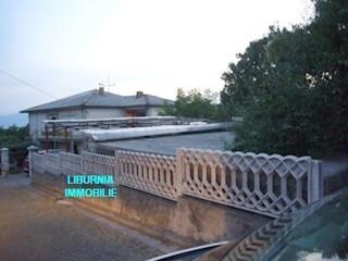 Kuća - Prodaja - PRIMORSKO-GORANSKA - MATULJI - MATULJI
