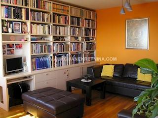 Wohnung - Verkauf - GRAD ZAGREB - ZAGREB - TRAVNO