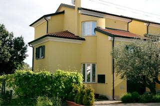 House - Sale - ISTARSKA - UMAG - ZAMBRATIJA
