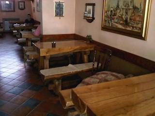 Poslovni prostor - Najam - GRAD ZAGREB - ZAGREB - MAKSIMIR