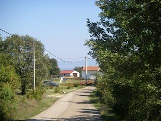 Zemljište - Prodaja - ISTARSKA - MARČANA - MALI VAREŠKI